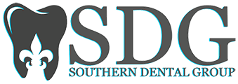Southern Dental Group